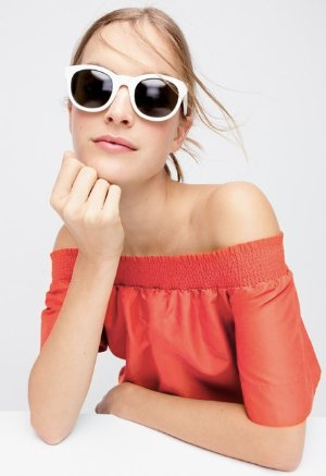 Extra 50% Off Final Sale Styles @ J.Crew