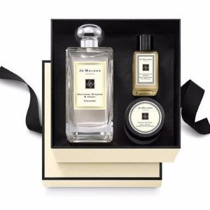 Jo Malone London Sweet & Sparkling Collection