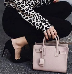 Up to $10000 Gift CardSaint Laurent Bags Purchase @ Bergdorf Goodman