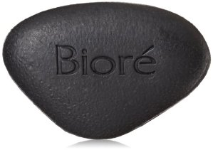 Biore Pore Penetrating Charcoal Bar, 3.77 Ounce
