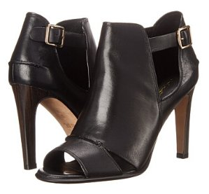 COACH Idena Women's Heel