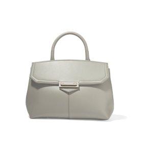 Marion large leather shoulder bag | Alexander Wang