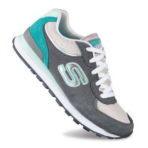 Skechers OG 82 Women's Sneakers