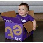 Babycare deals @ JET