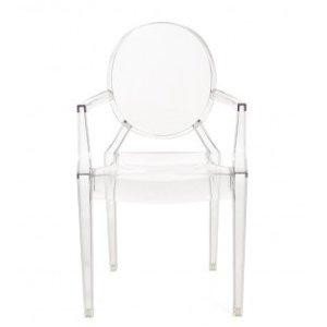 Kartell Lou Lou Chair