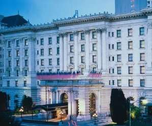 Up to 53% Off! Hotel Sale @ Booking.com