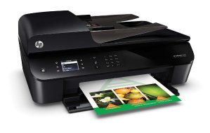 Start! As low as $49 Select Printers, Scanners, Fax Machines @Staples