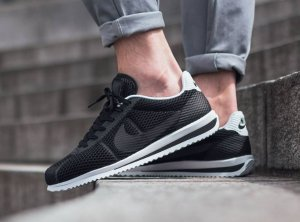 $59.49 Men's Nike Cortez Ultra Breathe @ FinishLine.com