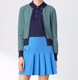 Up to 70% Off Top @ Tory Burch