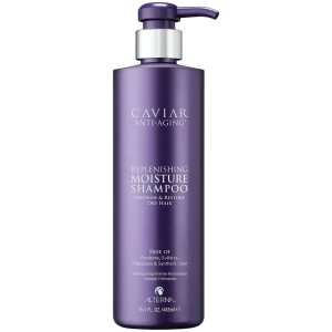 Alterna Anti-Aging Replenishing Moisture Shampoo - 16.5 oz