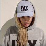 IVY PARK Sale @ Nordstrom