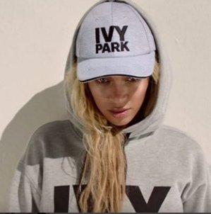 低至5折!Nordstrom 精选IVY PARK 运动服饰热卖