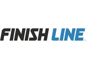 Extra 20% OffSelected Items @ Finish Line Cyber Monday Sale