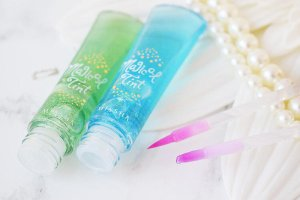 $10.17 Missha Blue Lip Gloss @Amazon Japan