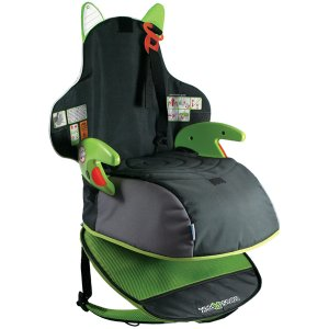 £39.99Trunki Boostapak Car Seat