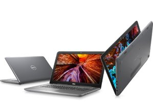 Get Up to 40% off Dell Presidents Day Sale!