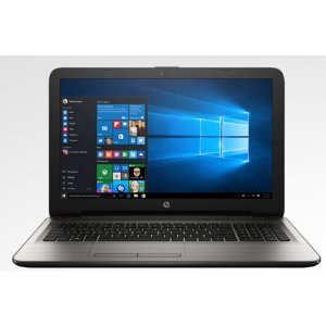 HP Laptop - 15t touch
