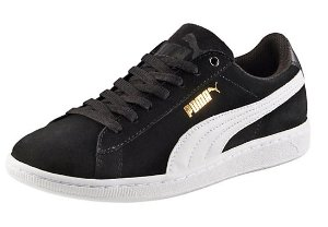 $33 Vikky SoftFoam Women's Sneakers @ PUMA