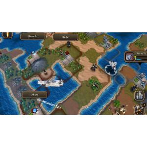 Civilization Revolution 2 - Google Play