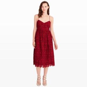 Bolari Dress