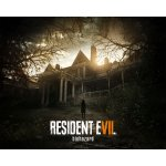 Resident Evil 7: Biohazard PS4/Xbox One