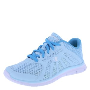 Girls Gusto Runner | Champion | Payless Shoes