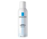 La Roche-Posay Thermal Spring Water (150 g) | SkinCareRx.com
