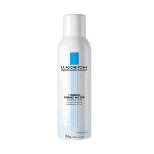 La Roche-Posay Thermal Spring Water (150 g)   SkinCareRx.com