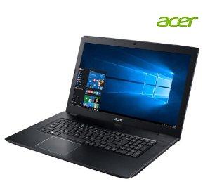 $529.99 Acer 17.3