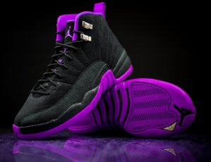 $78.72 Air Jordan Retro 12 GS