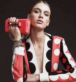 Up to 57% Off Valentino Handbags & More On Sale @ Gilt