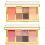 Tom Ford Soleil Eye and Cheek Palette 2016 Holiday Collection @ Saks Fifth Avenue