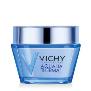 Aqualia Thermal Dynamic Hydration Rich Cream | Vichy USA