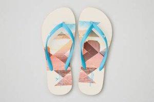 Select Flip-Flops