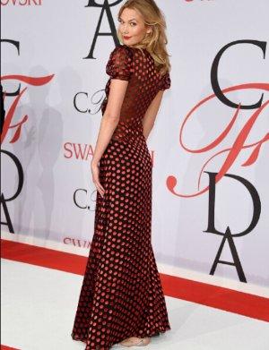 Up to 40% Off Diane von Furstenberg Dresses @ Neiman Marcus