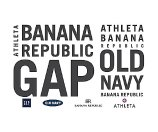 GAP Options Gift Cards (Email Delivery) | Staples®