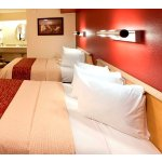 Hotels Sale @ Red Roof