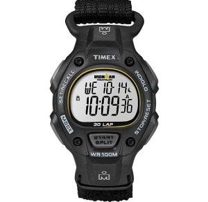 $14.83 Timex Ironman Watch