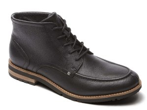 Extra 40% OffSale Boots @ Rockport
