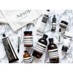 Aesop Skincare @ Mankind (US & CA)