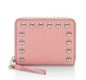 Up to 75% Off + Extra 25% Off Wallet Sale @ Rebecca Minkoff
