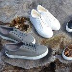 J/SLIDES Women Shoes Sale @ Saks Off 5th
