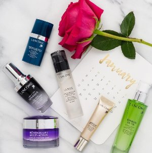 Dealmoon Early Access!Up to $30 offSitewide @ Lancôme