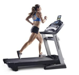 Up to 25% offSelect Fitness Equipment