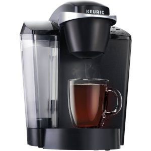 $76.49 Keurig K50 Coffee Maker