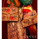 Gucci Sale @ Reebonz