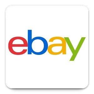 满$50立减$10(美元)!eBay神促销新一轮!全场限时满减特卖