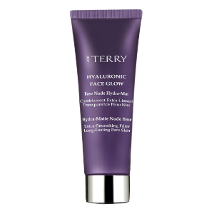 Hyaluronic Face Glow #1 (1.35 OZ) by BY TERRY at Gilt