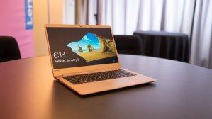 $799.99 Lenovo IdeaPad 710S 13.3