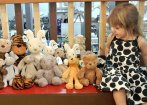Up to 31% Off + Extra 50% Off Jellycat Products Sale @Barneys Warehouse